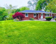 1940 ROSEDALE Drive, Indianapolis image