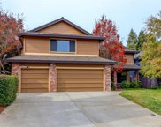 968  Quartz Lane, Roseville image