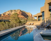 55 North Slopes Drive, Sedona image