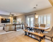 33836 N Pate Place, Cave Creek image