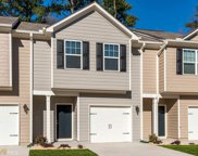 105 Highwood Ln, East Point image