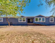 10907 S 208th Lane, Buckeye image
