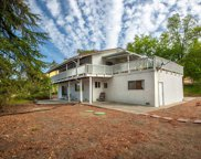 6700 Gibson Canyon Road, Vacaville image