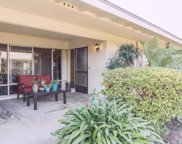 62 West Elfin Green, Port Hueneme image