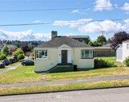 3903 SW Dakota Street, Seattle image