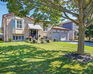 7 Evaleigh Crt, Whitby image
