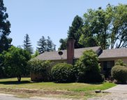 7260  Robin Road, Fair Oaks image