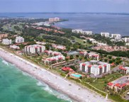 1955 Gulf Of Mexico Drive Unit G6-211, Longboat Key image