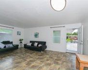 1060 Lunahooia Place, Kailua image
