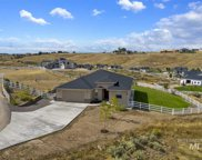 24813 Valley Run Pl, Star image