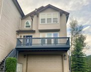 3345 Russell Gulch Road Unit B, Evergreen image