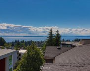 5016 California Avenue SW Unit #303, Seattle image
