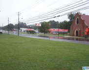 Hwy 75, Oneonta image