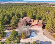 1658 Woodhaven Drive, Franktown image
