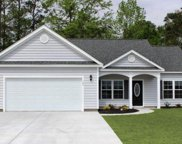 401 Copperwood Loop, Conway image