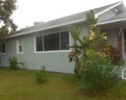 11 S Highland Avenue, Clearwater image