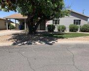 2424 W Marlette Avenue, Phoenix image