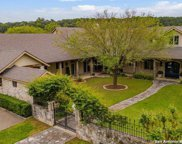 740 Indian Creek Rd, Ingram image