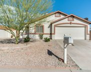1933 S Monterey Drive, Apache Junction image