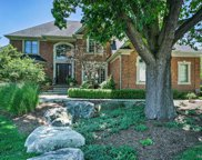 1668 Lincolnshire Dr, Rochester Hills image