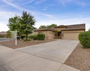 3192 E Bluebird Place, Chandler image