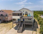8810 S Old Oregon Inlet Road, Nags Head image