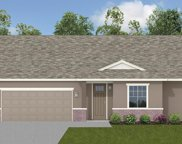 4056  Larner, Olivehurst image