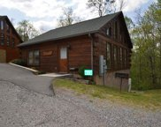 316 Silver Stone Way, Pigeon Forge image