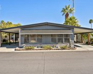 72 Calle Abajo, Palm Springs image