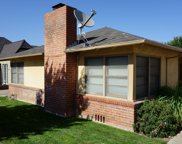 2084 Lincoln Ave, San Jose image