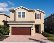 7558 Marker Avenue, Kissimmee image