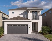 7546 Marker Avenue, Kissimmee image