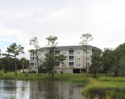 624 5th Ave. S Unit 205, Myrtle Beach image