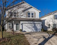 15551 Dusty  Trail, Noblesville image
