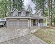 9020 137th St NW, Gig Harbor image