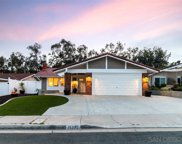 11372 Ironwood Rd, Scripps Ranch image