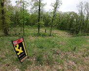 LOT 5 Se 265 Road, Knob Noster          image
