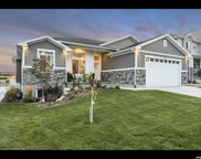 1673 W Packsaddle Cir S, Bluffdale image