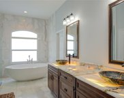 16160 Forest Oaks  Drive, Fort Myers image