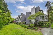 9880 Manchester Drive Unit 301, Burnaby image