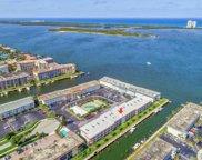 110 Shore Court Unit #211, North Palm Beach image