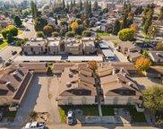 817 Quail, Bakersfield image