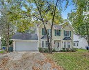 1395 Emerald Forest Parkway, Charleston image