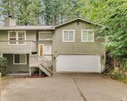 42722 SE 168th Place, North Bend image