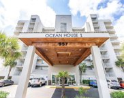 957 W Beach Blvd Unit 1703, Gulf Shores image