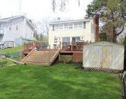 320 Lane 840 Snow Lake, Fremont image
