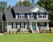116 Cedar Road, South Chesapeake image