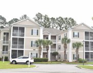 248 Sun Colony Blvd. Unit 302, Longs image