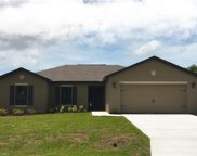 1610 SW 27th ST, Cape Coral image