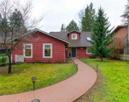 11707 Bonson Road, Pitt Meadows image